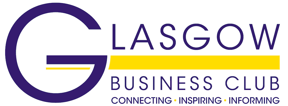 Glasgow Business Club Ltd